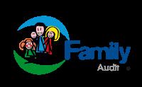 Logo Family Audit