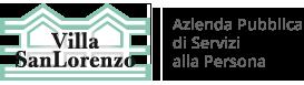 Logo Azienda Provinciale per i Servizi alla Persona Villa San Lorenzo - Storo